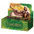 MTG - THEROS BOOSTER