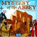 Mystery of the Abbey (Tajemnica Opactwa)