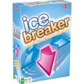 Party Time: Ice Breaker