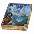 Pirate\'s Cove (Piracka Zatoka)