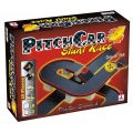 Pitchcar Stunt Race Extension 4