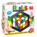 Rubik\'s Double Sided Challenge