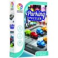 Smart Games - Parking Puzzler
