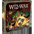 WIZ-WAR - BESTIAL FORCES